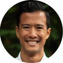 Minh Leu