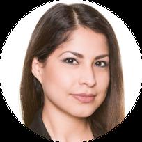 Barbara Alcaraz Silva, Ph.D.