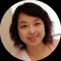Cerina Zhang