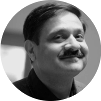 Rajiv Dholakia