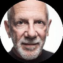 Russ Holdstein