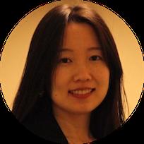 Shelley Zhuang