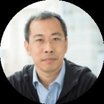 Tim Xiong