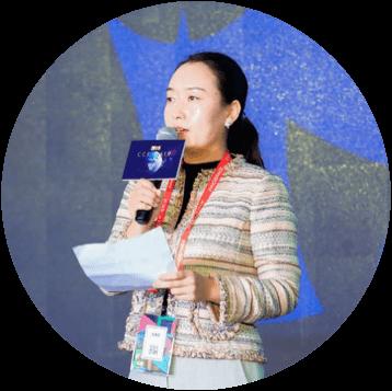 Xiaorui Zhu