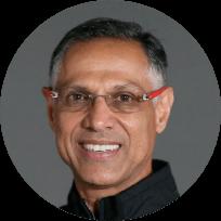 Kamal Nabijee