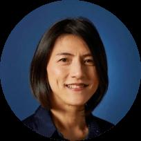 Michelle Meng-Hsiung Kiang
