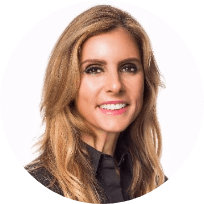 Susan Blanco