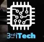 3rdiTech logo