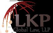 LKP Global Law LLP