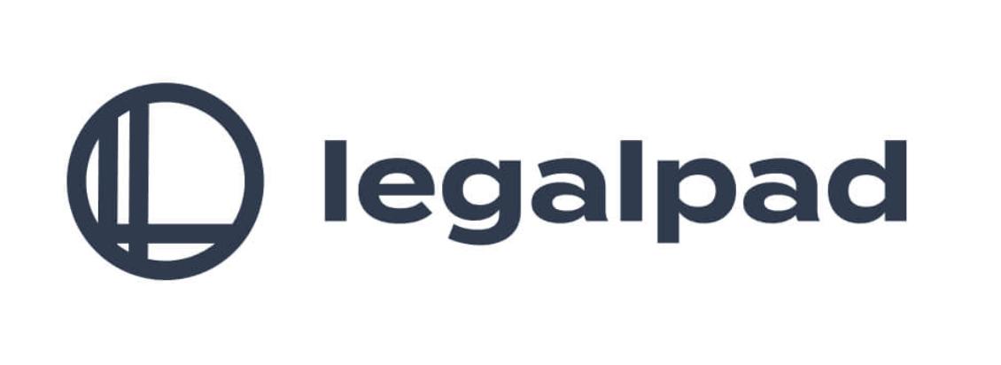 LegalPad