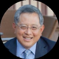 Justin Chiang