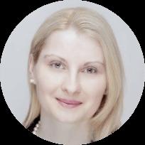 Sonja Markova