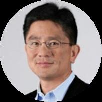 James Lau
