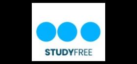 studyfree logo editted